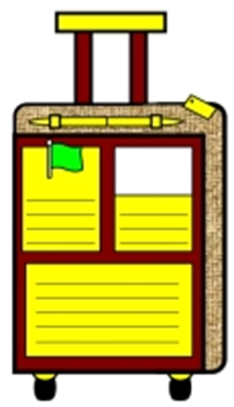 BOOK REPORT - Create a Wanted Poster: - ETNI