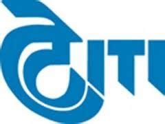 Academic Programs - Sardar Patel University